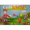 Golf Mania!