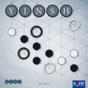 GIPF Project: Yinsh