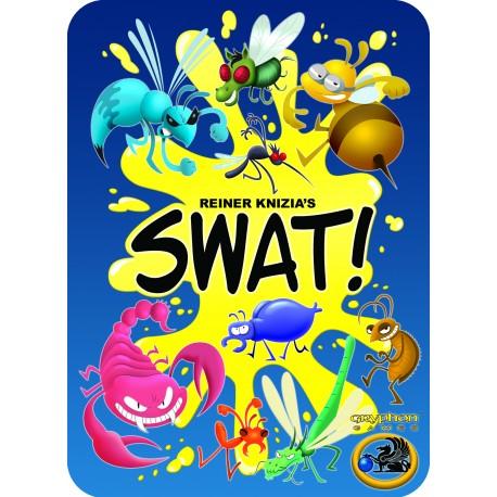 Swat!