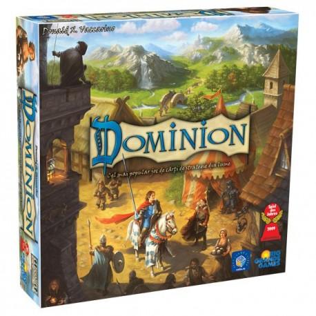 Dominion Romana