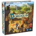 Dominion română