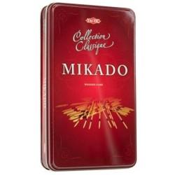 Mikado Classique
