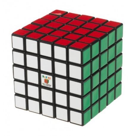 Rubik: V-cube 5