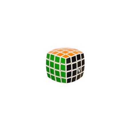 Rubik: V-cube 4 B