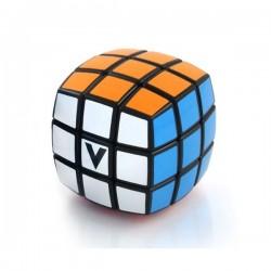 Rubik: V-cube 3 B