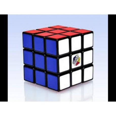 Rubik: V-cube 3