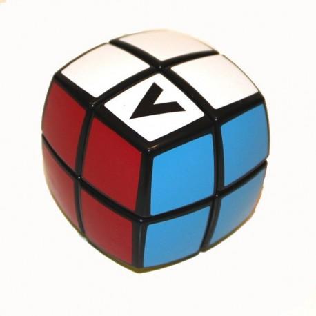 Rubik: V-cube 2 B