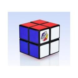 Rubik: V-cube 2